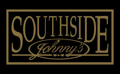 Southside Johnny's - Age Validation